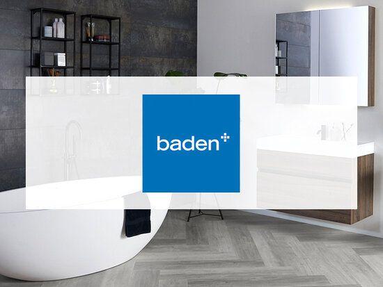 H Tel Publisher B.V.
