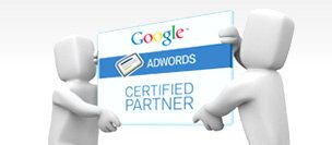 Extra certificering Google Adwords
